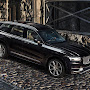 2015-Volvo-XC90-First-Edition-03.jpg