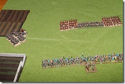 BattleCry-2013---Field-of-Glory-006