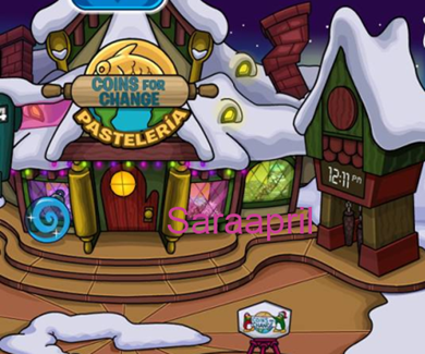 Club-Penguin- 2012-11-1713 - Copy