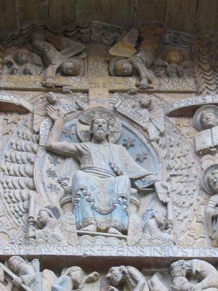 Conques_carving_detail_IMG_6352.JPG