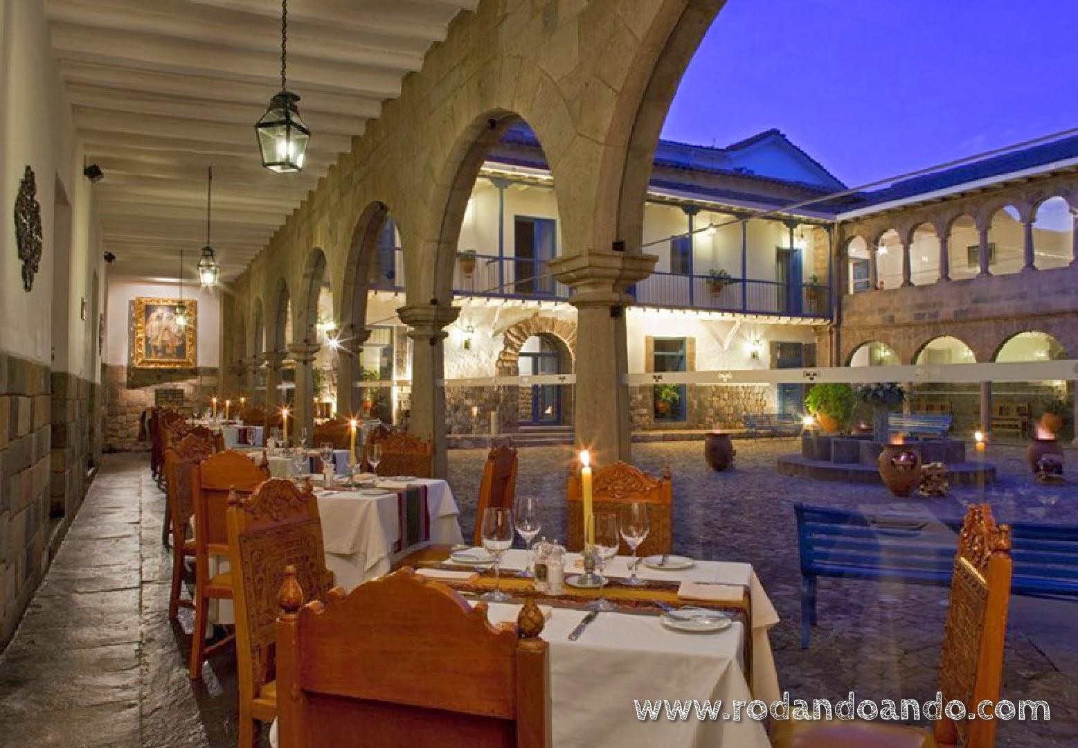 cusco.Restaurante-Inti-Raymi1.jpg