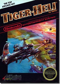 tiger-heli.cover.front