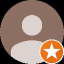 Image Google de rolande erinion