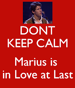 Marius+In+Love+by+Scullery+Maid+2.png