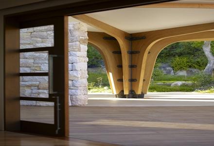 casa-Jorge-Hrdina-arquitectura-contemporanea