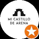 Mi Castillo de Arena