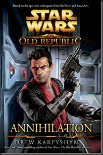 SW-OR-Annihilation(Karpyshyn)