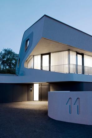 moderna-casa-minimalista