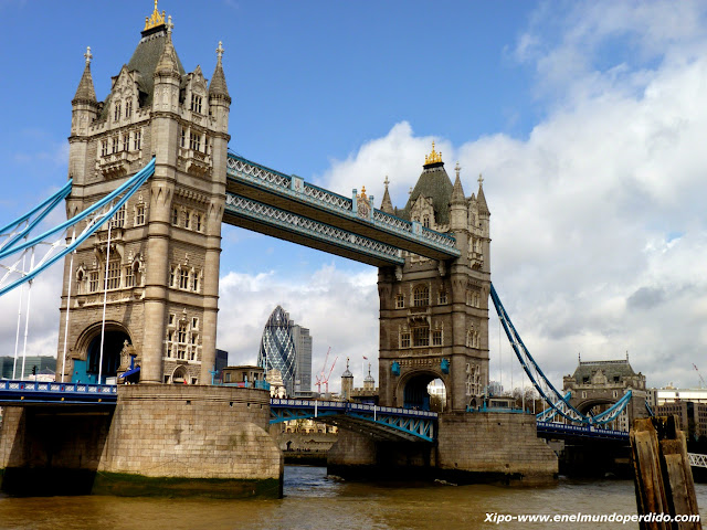 tower-bridge-londres.JPG