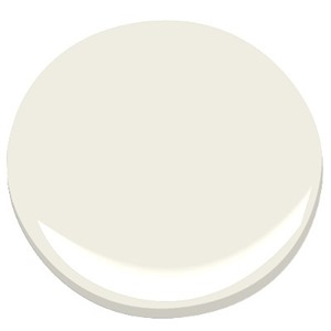 I Adore The Color It Is Now But Definitely Needed To Be Toned Down With White Swiss Coffee By Dunn Edwards Swisscoffee