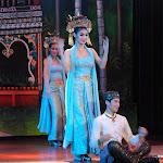 Тайланд 14.05.2012 18-56-44.JPG
