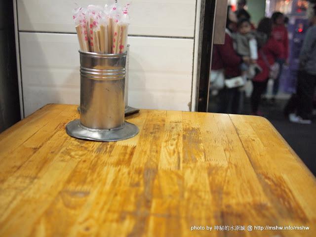 【食記】嘉義噴水雞肉飯@東區文化路夜市捷運BRT文化路口 : 會噴水的雞肉?! 中式 便當/快餐 區域 嘉義市 捷運美食MRT&BRT 爌肉/滷肉飯 西區 飲食/食記/吃吃喝喝
