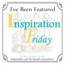 Inspiration Friday Graphic-1