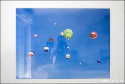 Cadre sur le mur photoweb-1.jpg