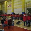 Natale_Medie_2011_Strazz_23.jpg
