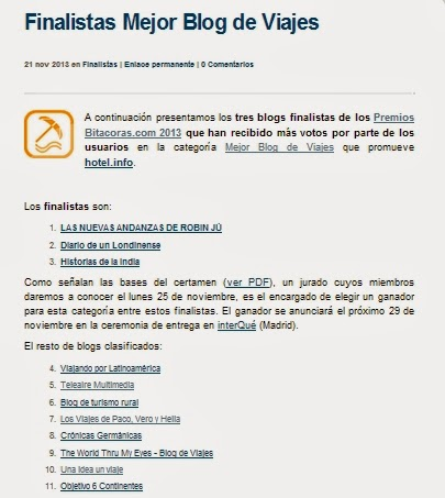 bitacoras-13.jpg