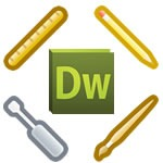 adobe_dreamweaver_develop