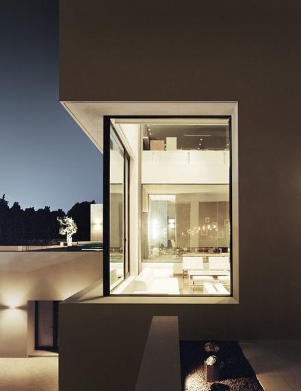 diseño-ventanas-cristal-pefiles