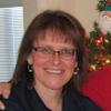 Diane Behm