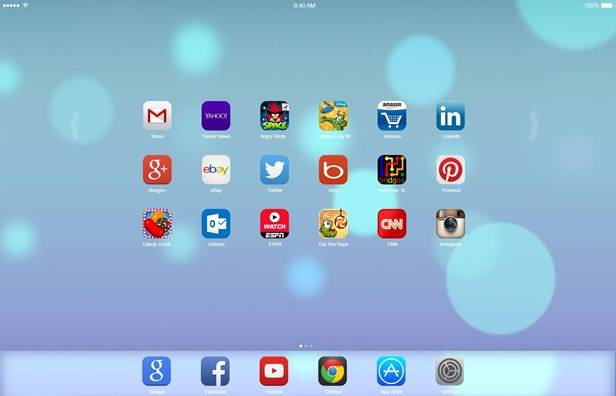 ios7-new-tab