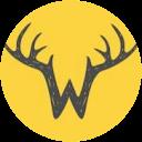Jessie |  Wanderlings