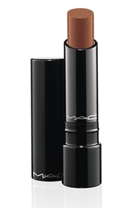 MOODYBLOOMS-SHEEN SUPREME LIPSTICK-Moody Bloom_72