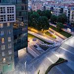 Balmori-Bilbao-13.jpg