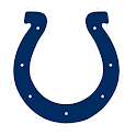 Indianapolis Colts Mobile icon