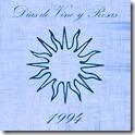 1994_libreto