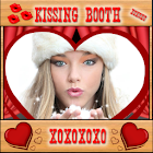 Kissing Booth icon