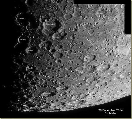 28 Dec Moon Close up 3 Annotated