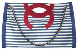 Nautical by Chanel