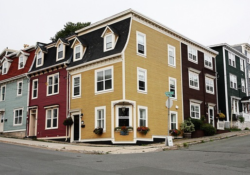 4-row-homes-on-gower-st