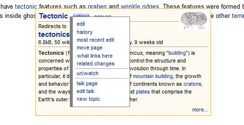wikipedia-popups4