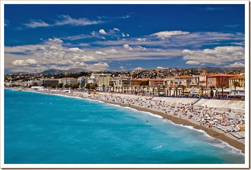 Cultural-Historical-Tour-to-Nice-France