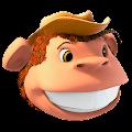 Free Mac Hunter APK for Windows 8