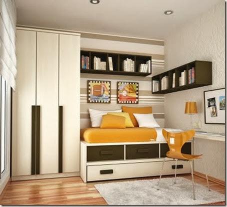 interior-designer-ideas-731