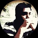 Hossein J.,AutoDir