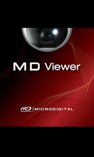 MD Viewer (V3.2.1.5) - screenshot thumbnail