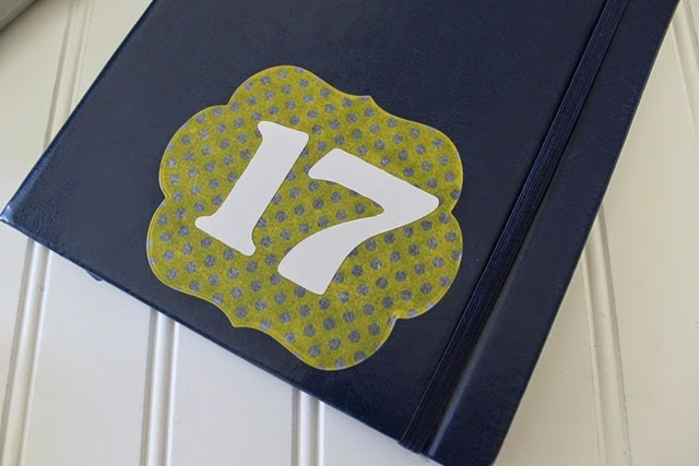 journal for teenagers