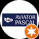 Aviator Pascal