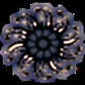 Flow Snake Game logo