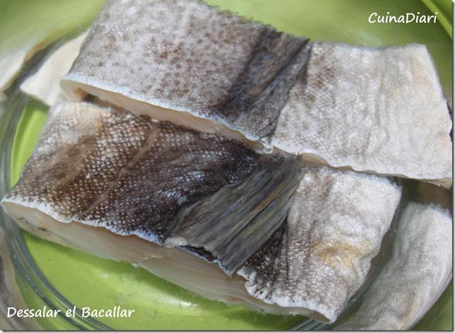 b-dessalar bacallar
