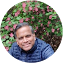 Rajkumar Bidla