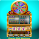Bonus Slot Machine icon