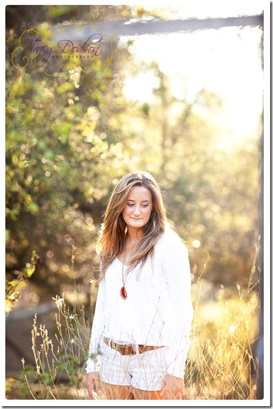Great Oak Senior Portraits Temecula   009