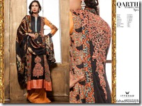 Fahad-Hussayn-Lawn-Collection-5[fashiongalaxy.net]