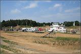 Motocross Strecke Schenkenhorst