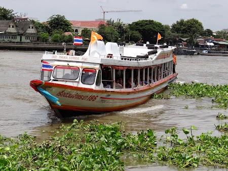 02. Transport public in Thailanda.JPG