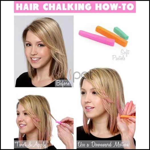 hair-color-chalk-how to